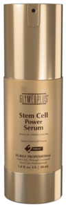 Stem Cell Power Serum